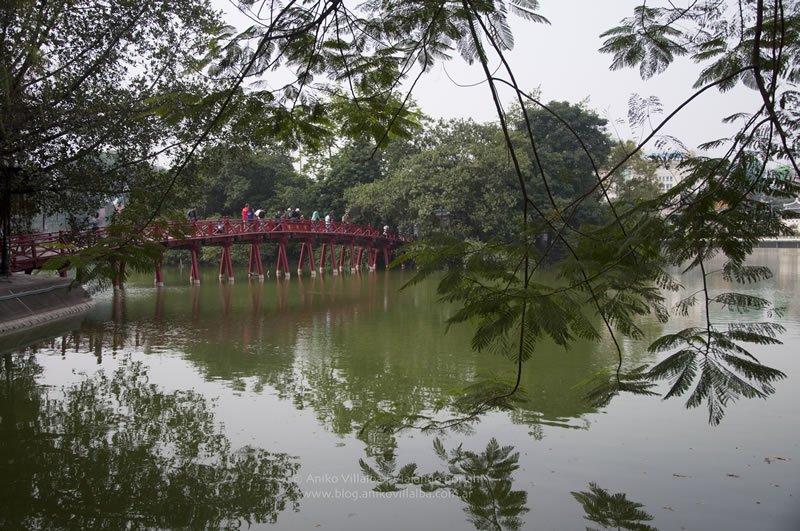 vietnam-hanoi1