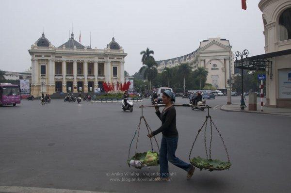 vietnam-hanoi10