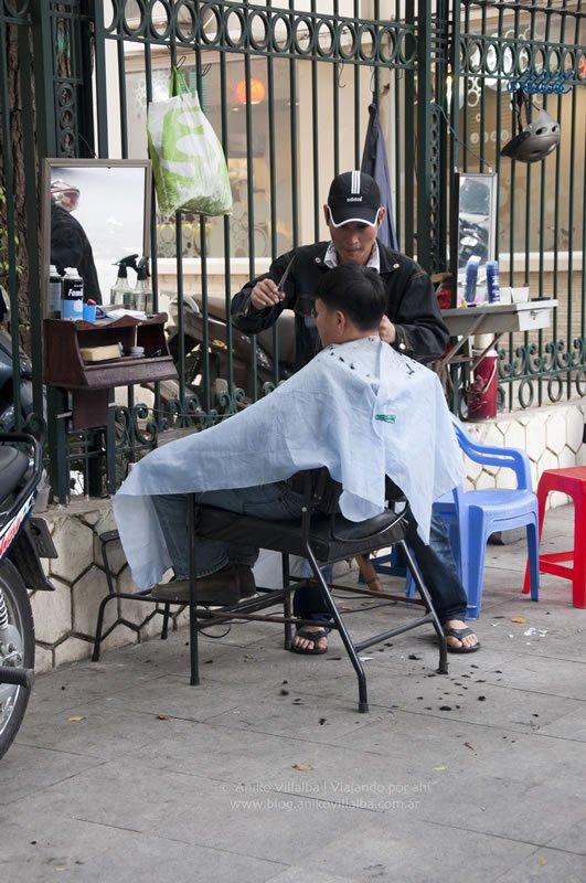 vietnam-hanoi11