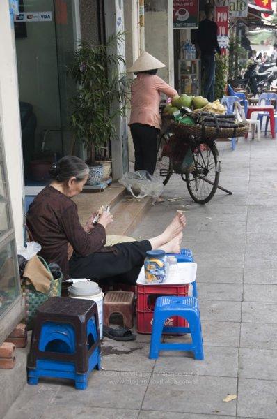 vietnam-hanoi12