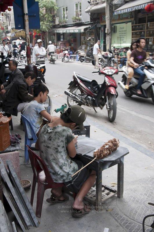vietnam-hanoi13