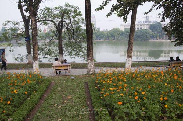 vietnam-hanoi15