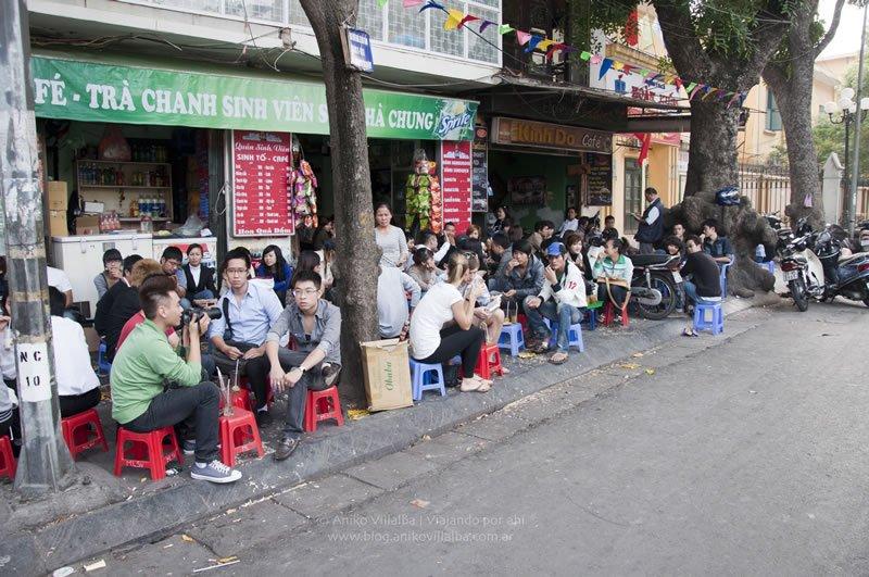 vietnam-hanoi2