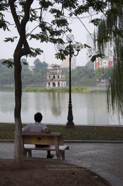 vietnam-hanoi3