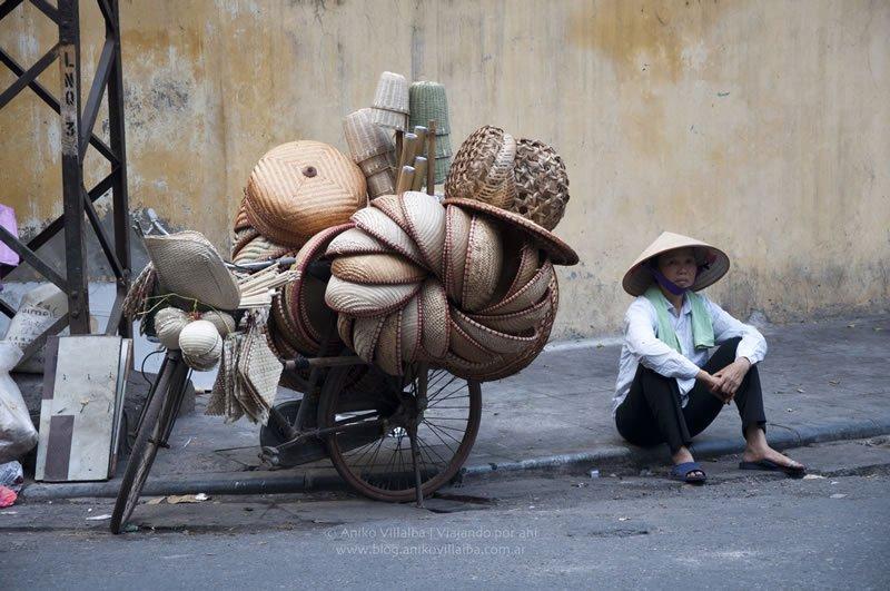 vietnam-hanoi5