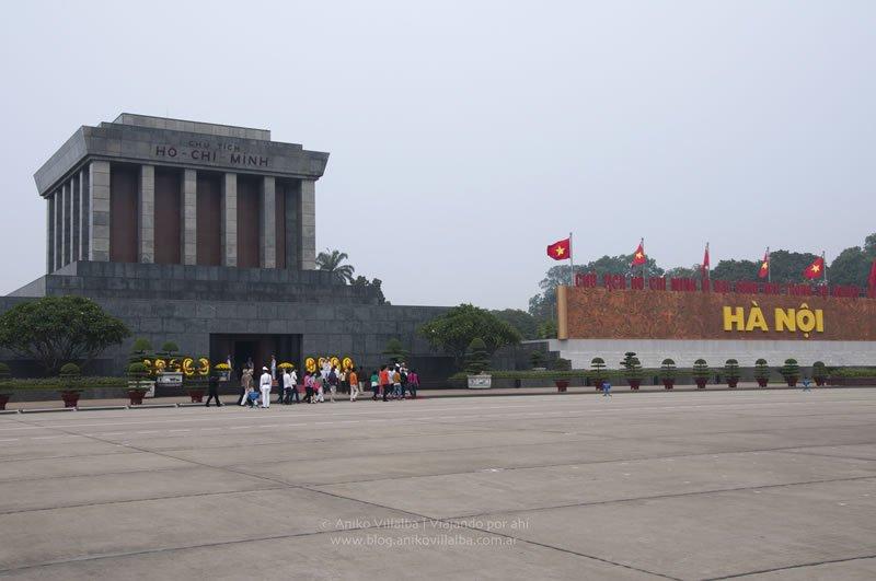 vietnam-hanoi6