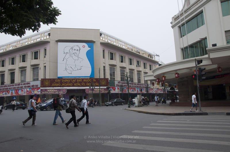 vietnam-hanoi8