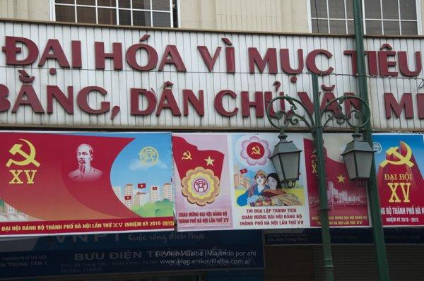 vietnam-hanoi9