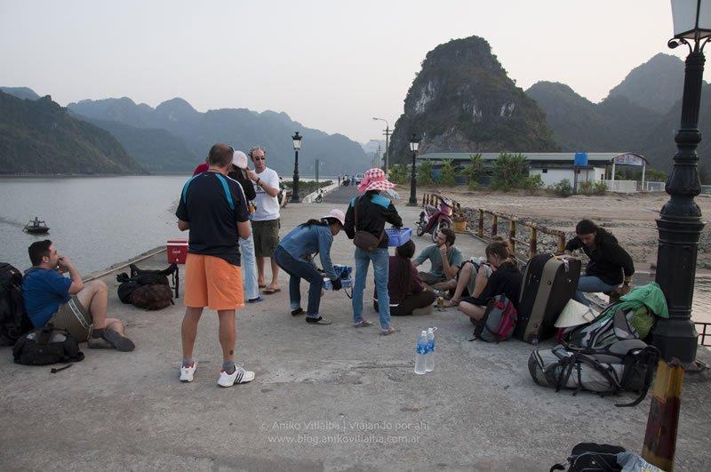 vietnam-halongbay10