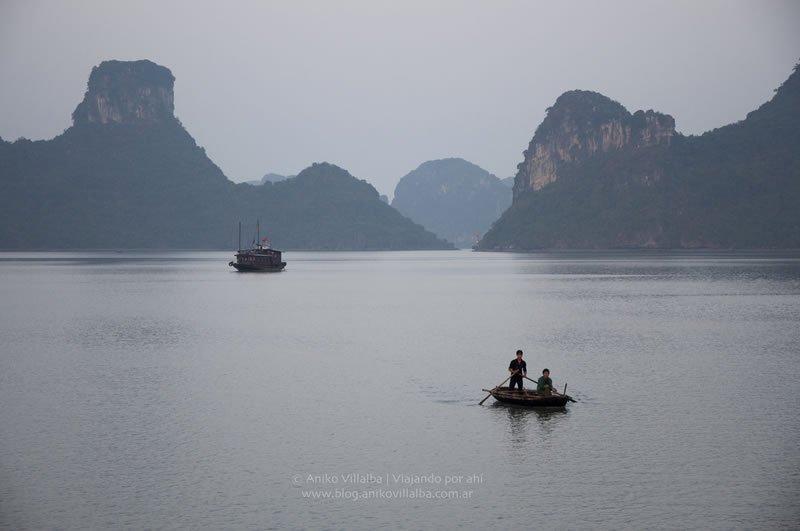 vietnam-halongbay11