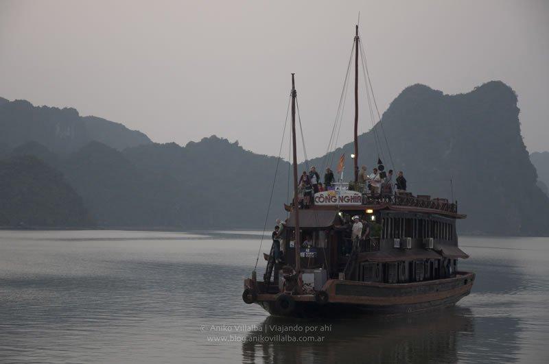 vietnam-halongbay13