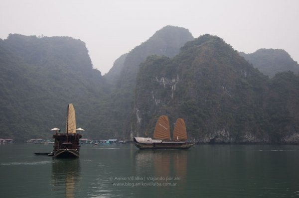 vietnam-halongbay17