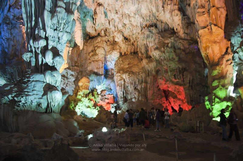 vietnam-halongbay2