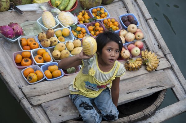 vietnam-halongbay3