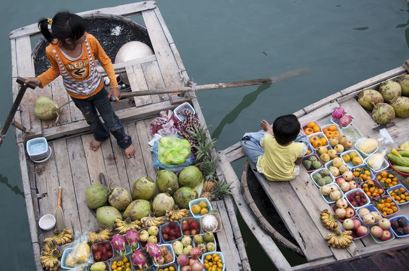 vietnam-halongbay4