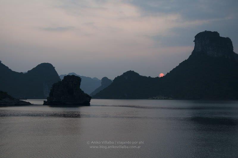 vietnam-halongbay5