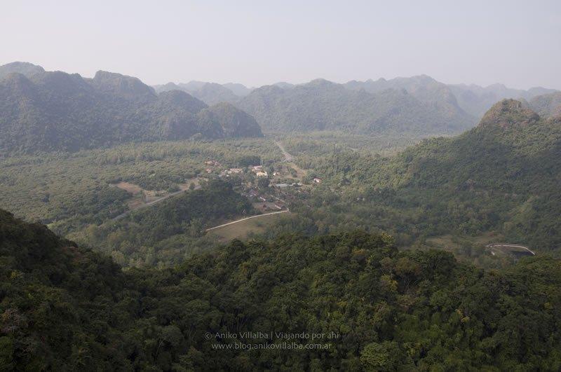 vietnam-halongbay9