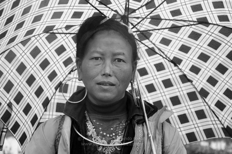 vietnam-sapa44