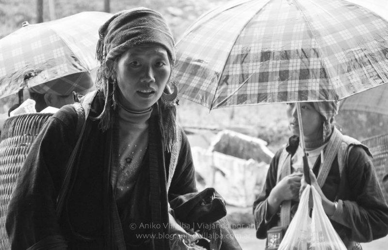 vietnam-sapa64