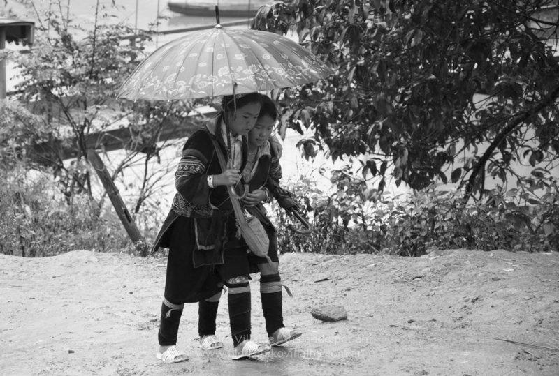 vietnam-sapa85