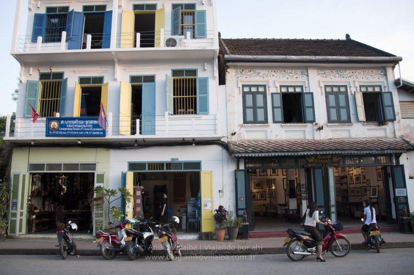laos-luangprabang-20aniko-villalba