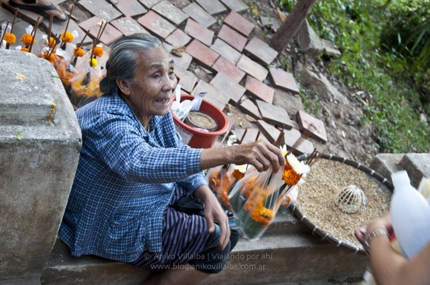 laos-luangprabang-5aniko-villalba