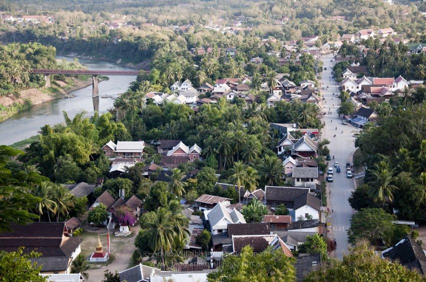 laos-luangprabang-9aniko-villalba