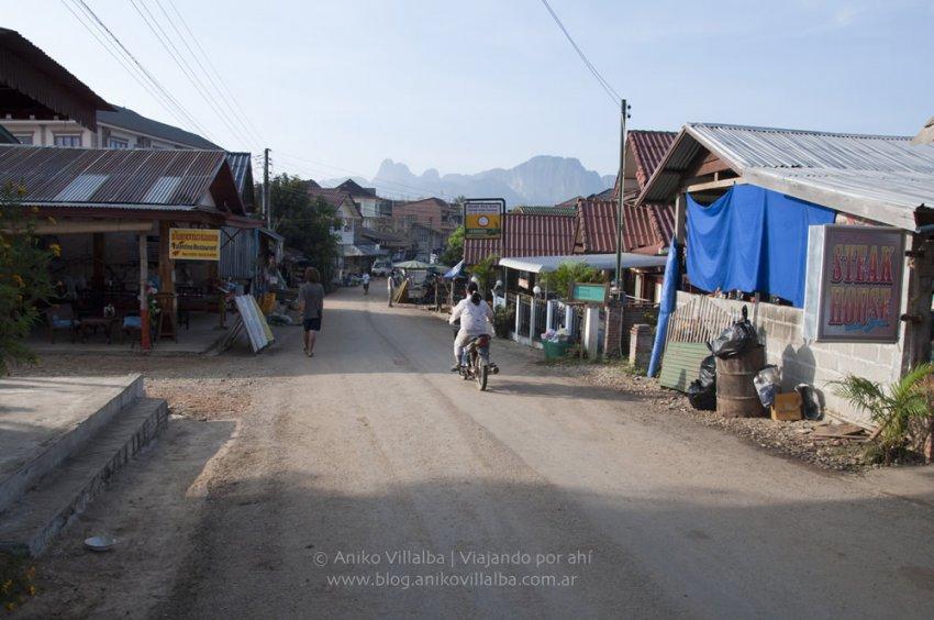 laos-vangvieng-4-aniko-villalba