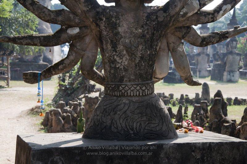 laos-vientiane-14