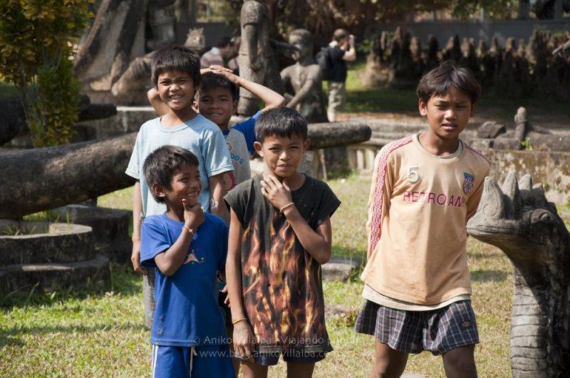 laos-vientiane-33