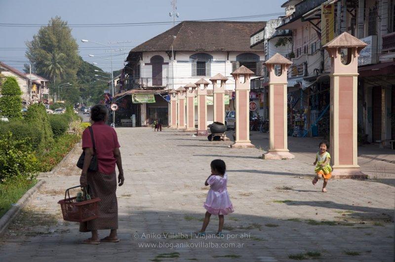 laos-thakhaek-7