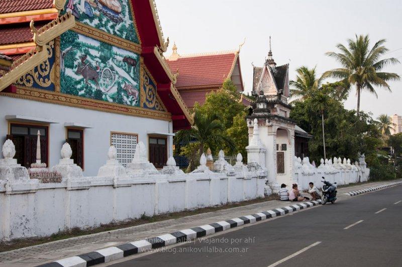 laos-savannakhet-14-aniko-villalba