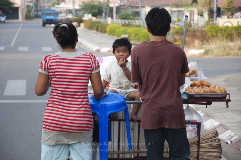 laos-savannakhet-18-aniko-villalba