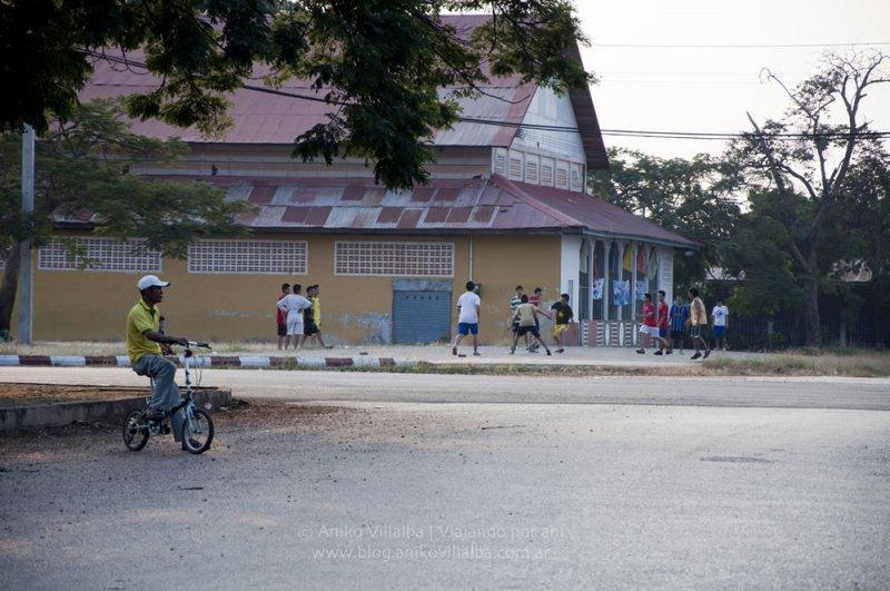 laos-savannakhet-21-aniko-villalba