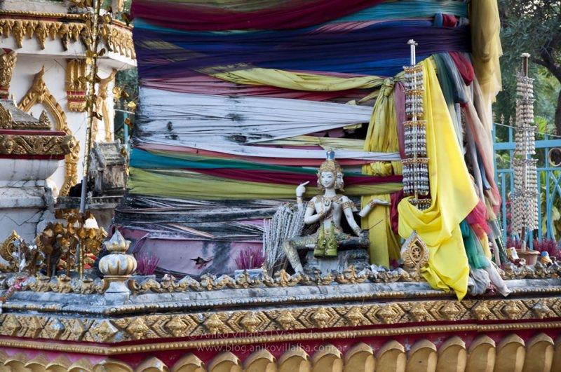 laos-savannakhet-30-aniko-villalba
