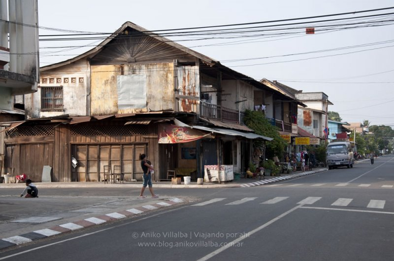 laos-savannakhet-4-aniko-villalba