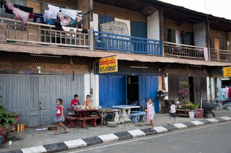 laos-savannakhet-7-aniko-villalba