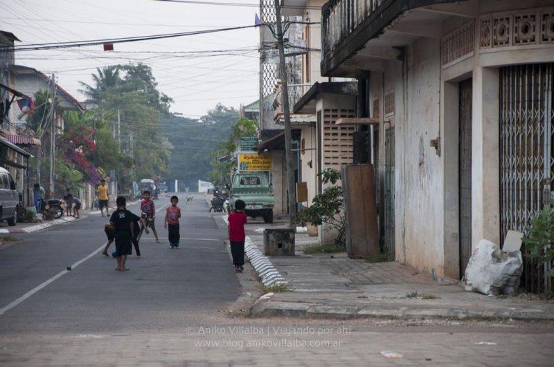 laos-savannakhet-47-aniko-villalba