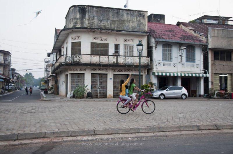 laos-savannakhet-50-aniko-villalba