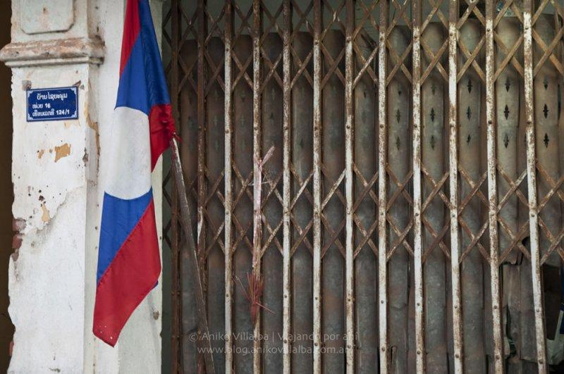 laos-savannakhet-65-aniko-villalba