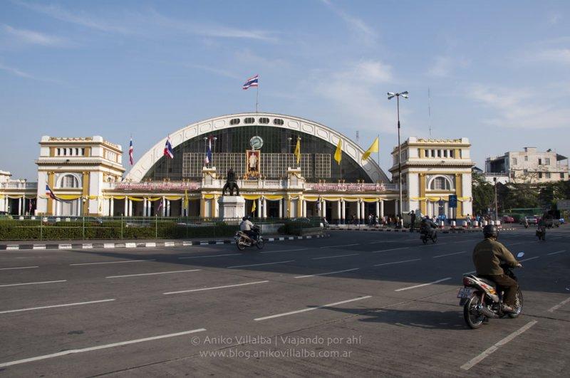 bangkok-aniko-villalba1