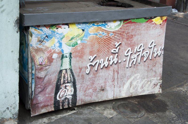 bangkok-aniko-villalba2