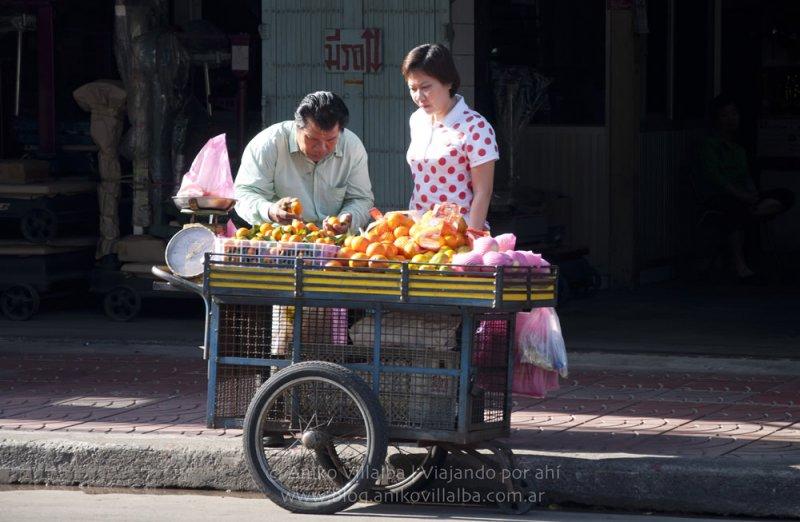 bangkok-aniko-villalba3