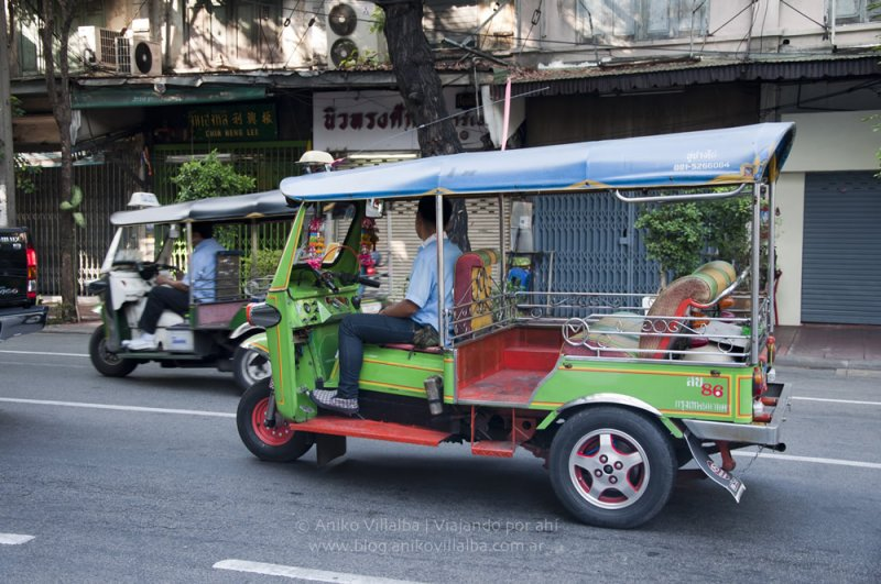 bangkok-aniko-villalba4