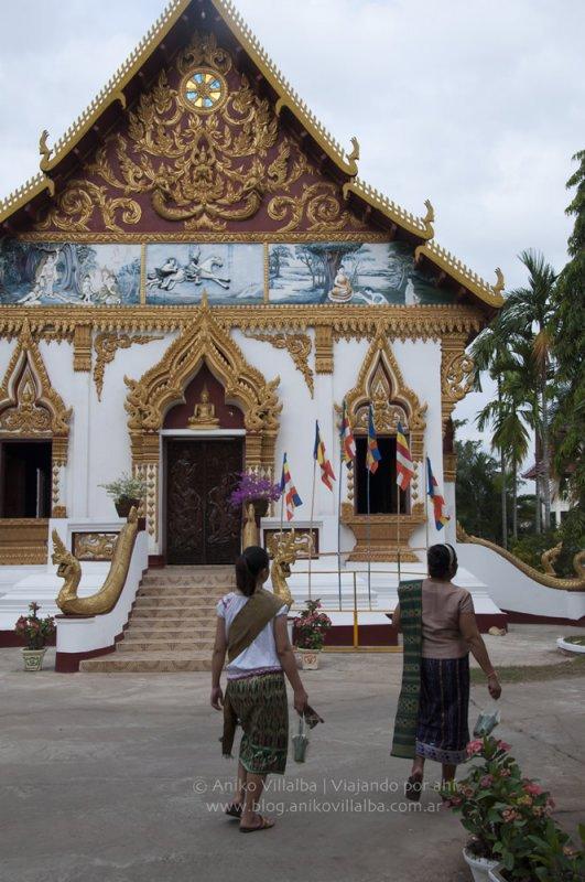 laos-pakse-aniko-villalba1