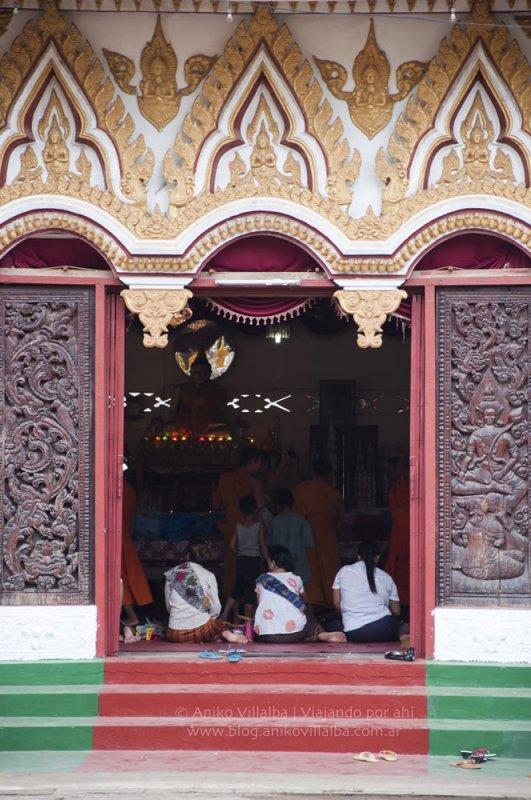 laos-pakse-aniko-villalba3