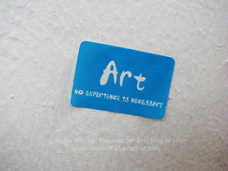 arte-callejero-asia-viajando-por-ahi-05
