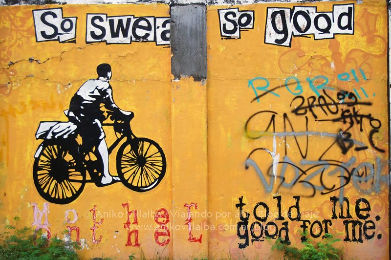 arte-callejero-asia-viajando-por-ahi-08
