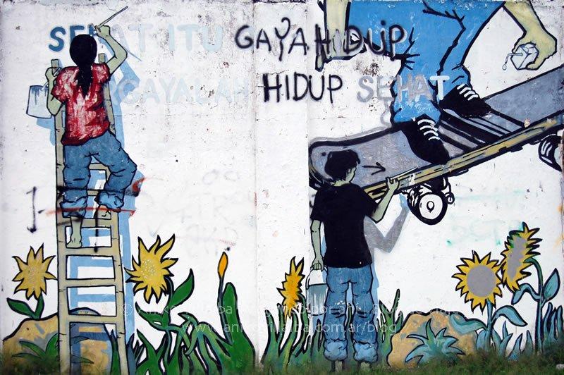 arte-callejero-asia-viajando-por-ahi-10