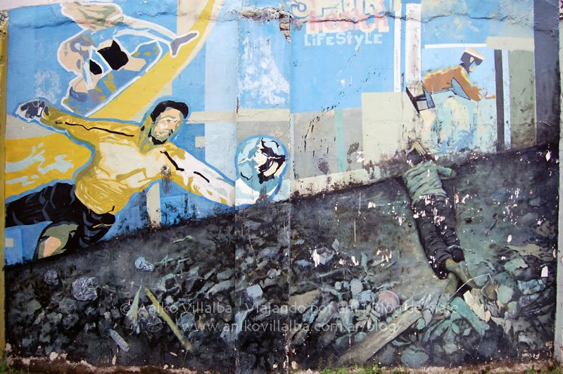 arte-callejero-asia-viajando-por-ahi-11